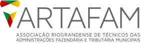 Artafam